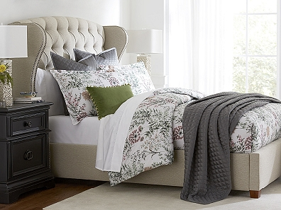 Havertys Bedroom Sets | Bedrooms Havertys
