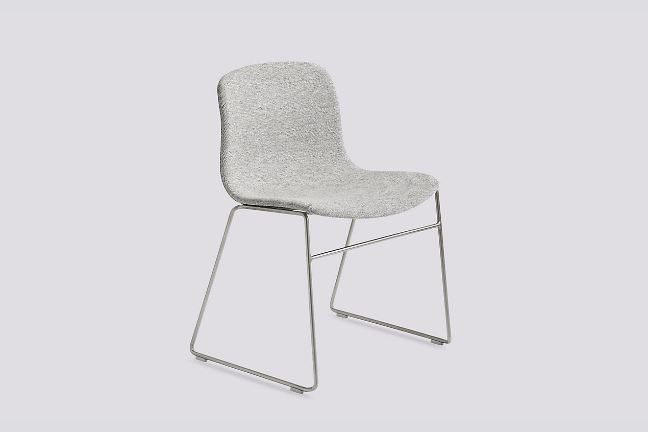About A Chair 09