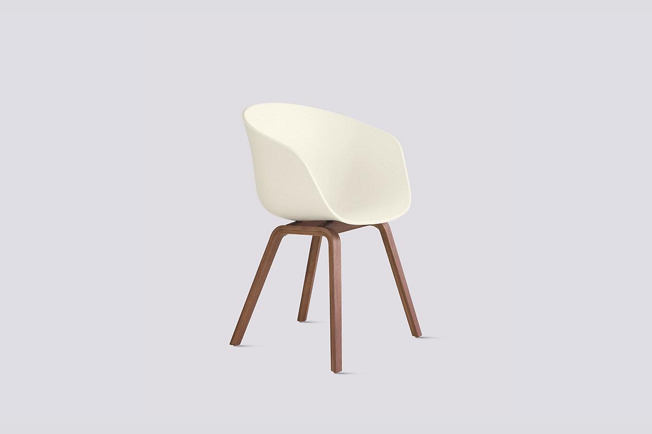 About A Chair 22 Armchair.About A Chair 22 Armchair Seating Hay