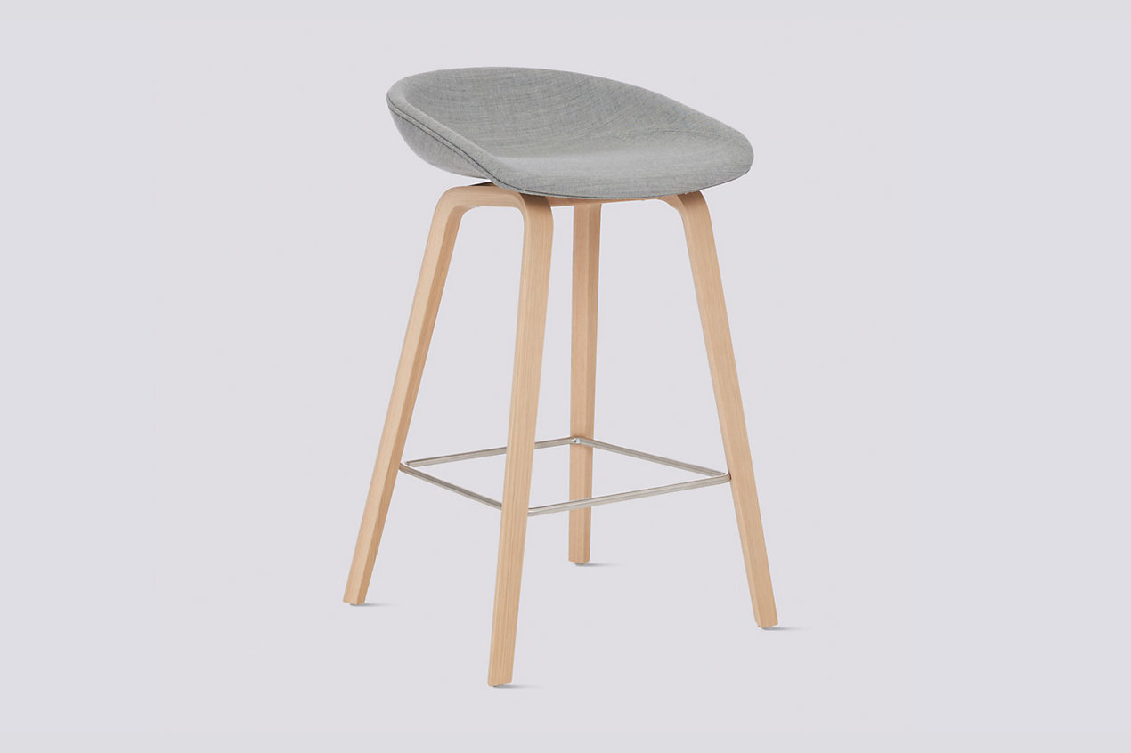About A Stool 33 Counter Stool