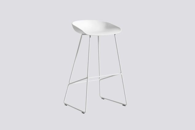 About A Stool 38 Barstool
