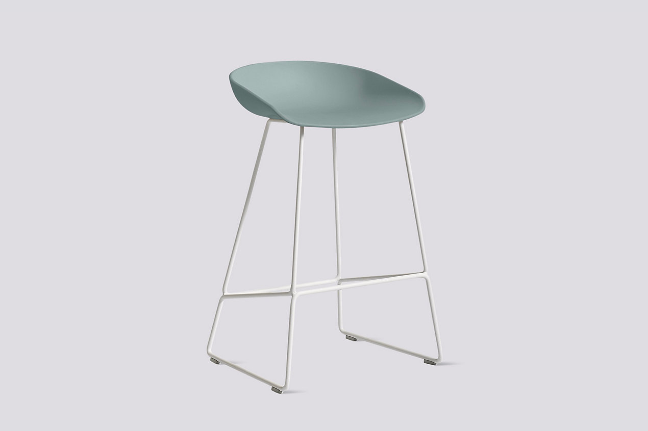 About A Stool 38 Counter Stool