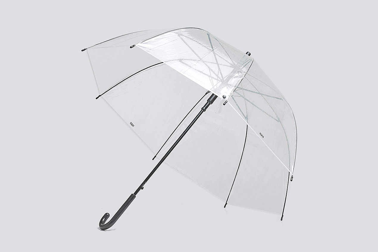 Canopy Umbrella