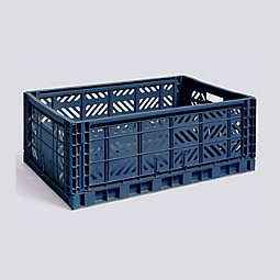 Colour Crate, Large