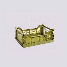 Colour Crate, Medium