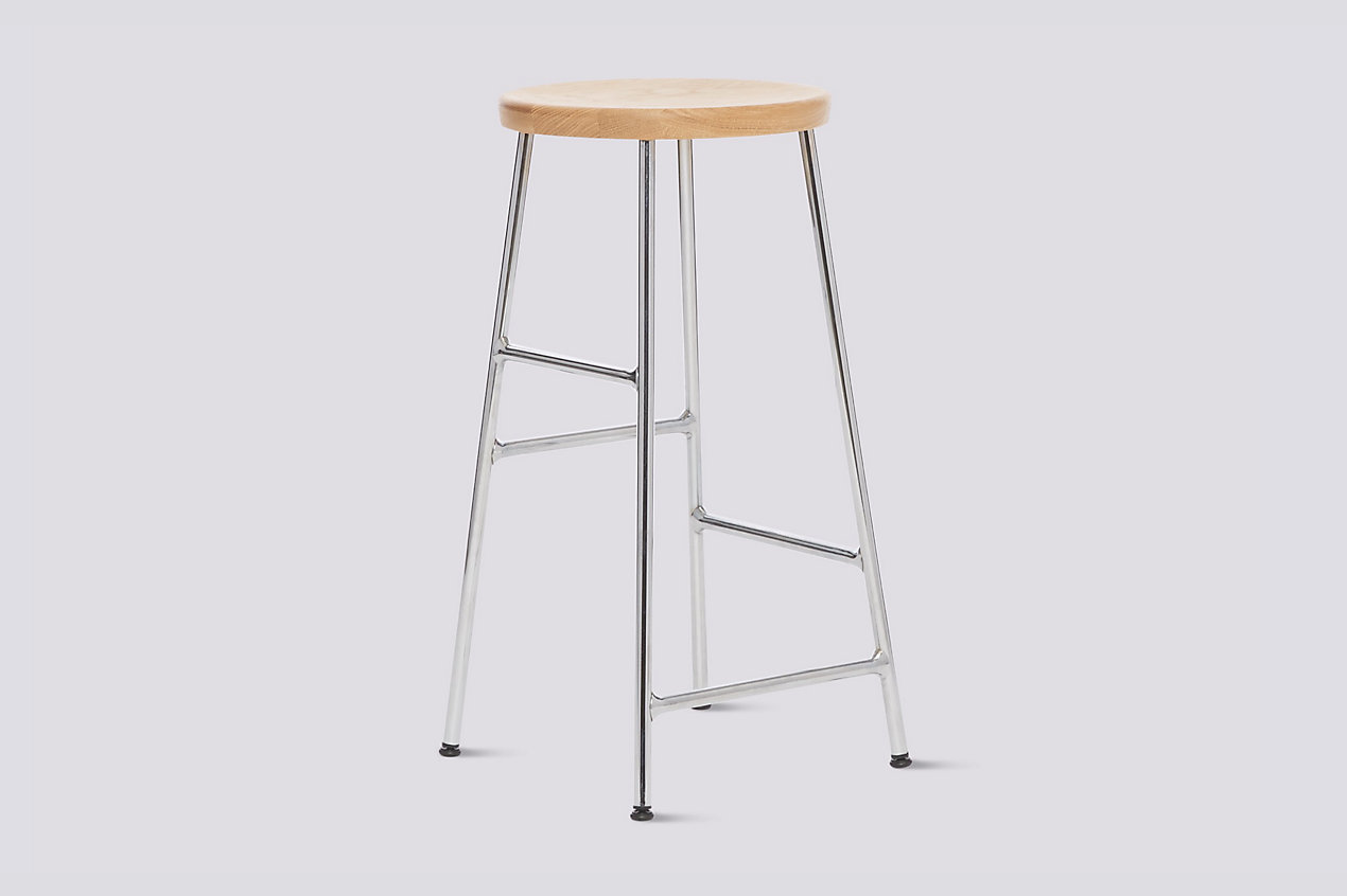 Cornet Counter Stool