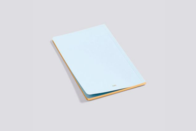 Edge Notebook