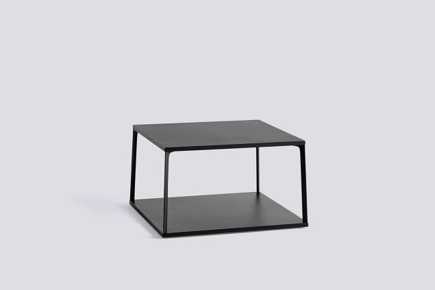 Eiffel Square Coffee Table