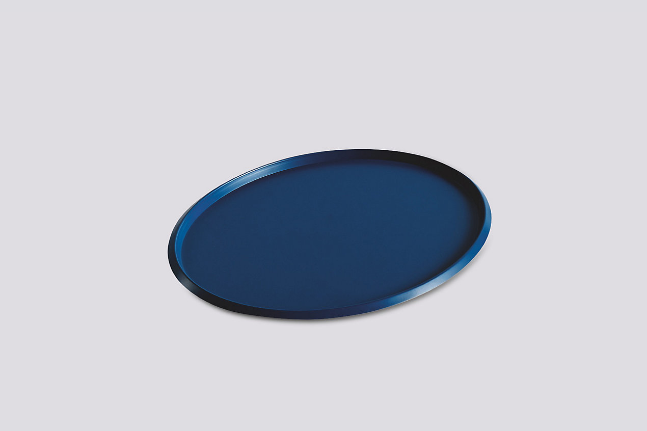 Ellipse Tray, Large