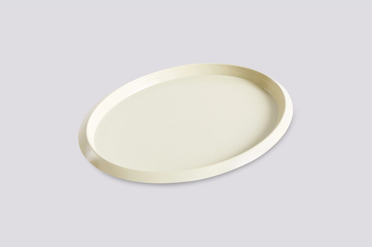 Ellipse Tray, Small