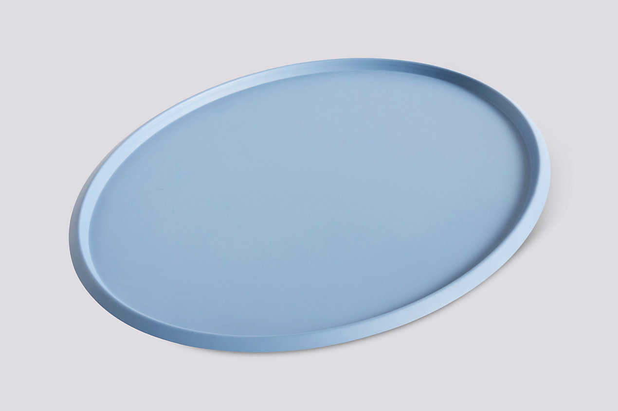 Ellipse Tray, Extra Large