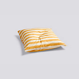 Été Pillowcase