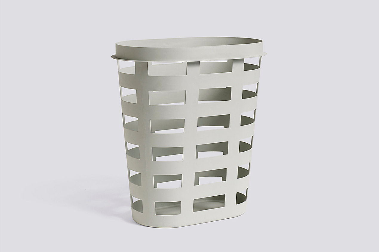 Laundry Basket, Large