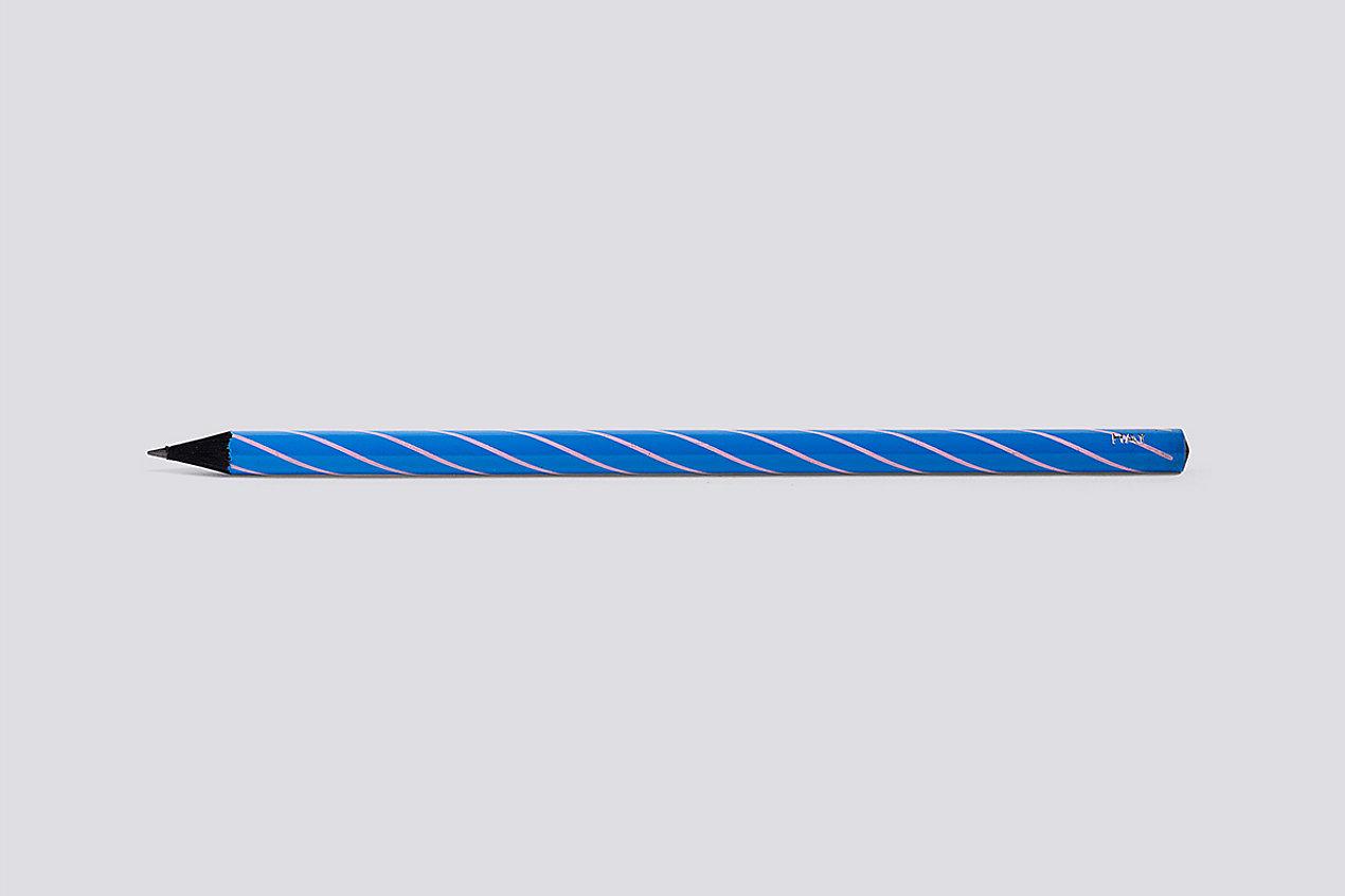 Swirl Pencil - Accessories - HAY