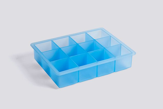 Ice Cube Tray Square