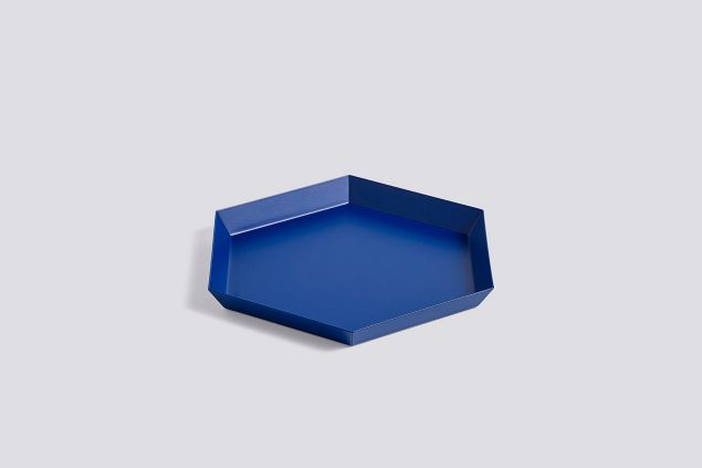 Kaleido Tray, Small