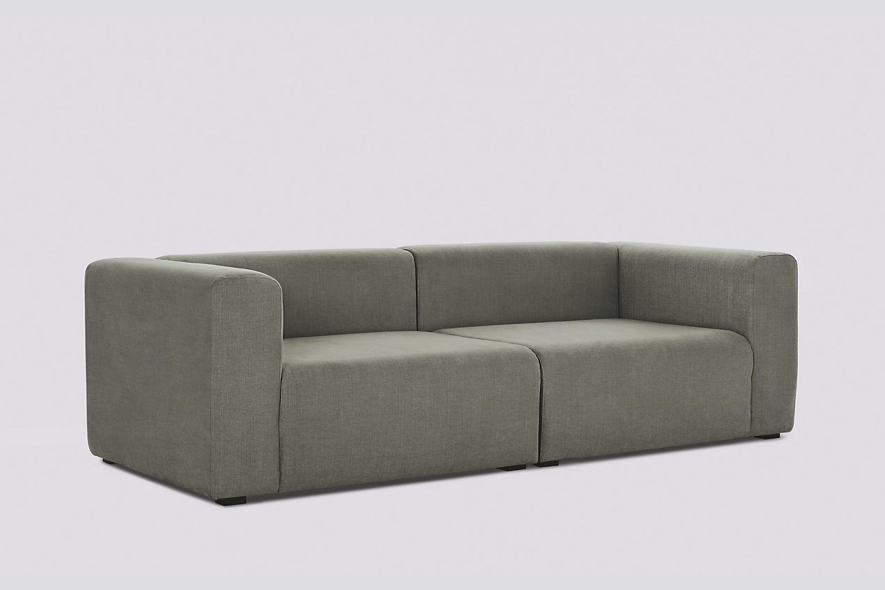 Mags 2.5-Seater Sofa