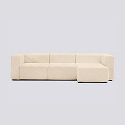 Mags Sectional with Chaise