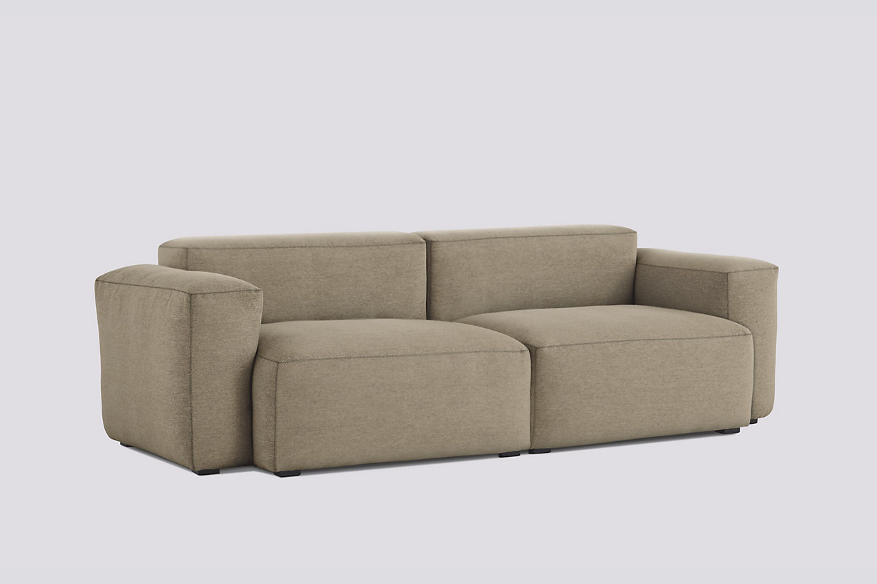 Mags Soft Low Sofa