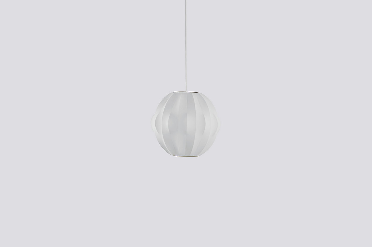 Nelson® Orbit™ Bubble Pendant