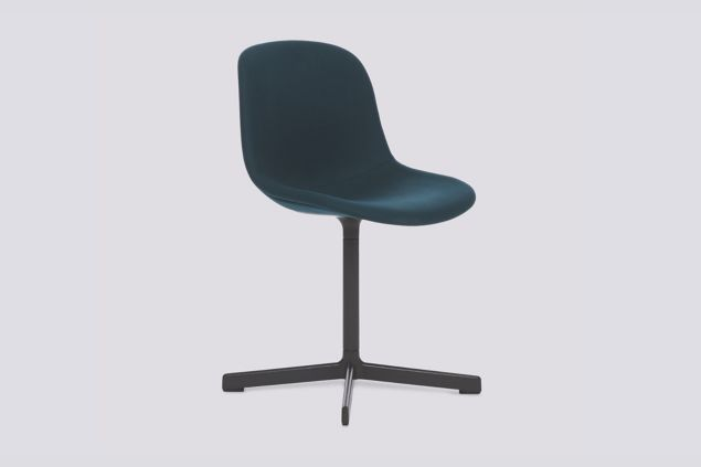 Neu 10 Upholstered Chair