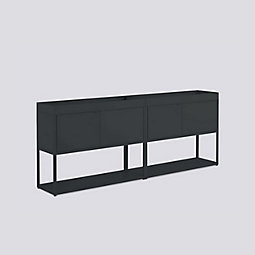 New Order Credenza