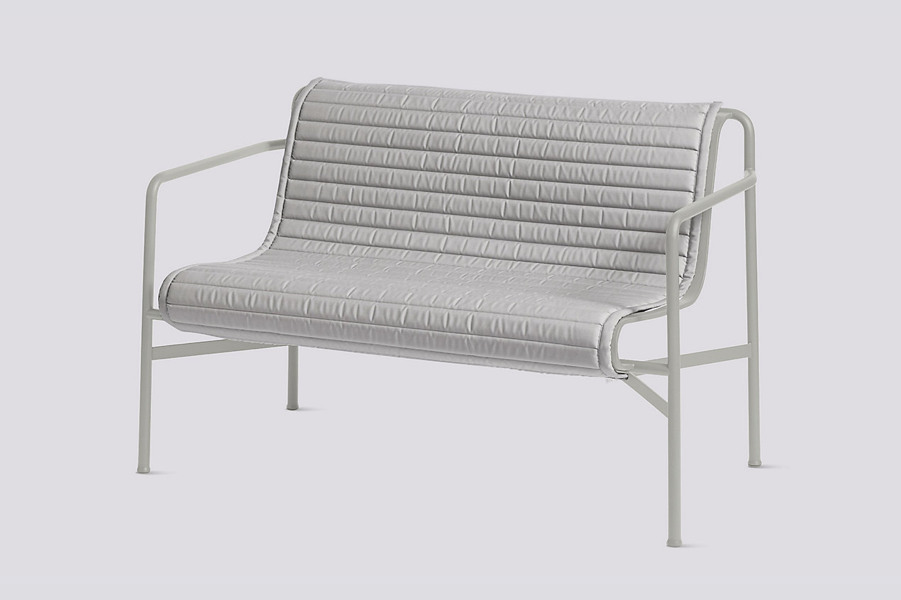 Palissade Bench Cushion