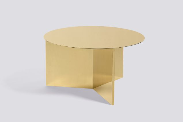 Slit XL Table