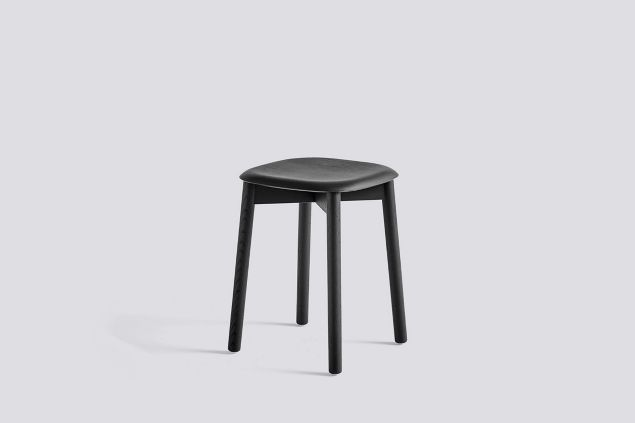 Soft Edge 72 Stool