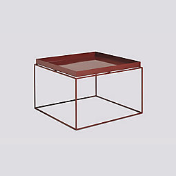 Outstanding Coffee Tables Hay Lamtechconsult Wood Chair Design Ideas Lamtechconsultcom