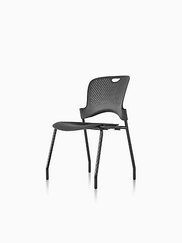 Caper® Stacking Chair