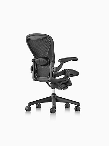 Modern Office Chairs Herman Miller Official Store