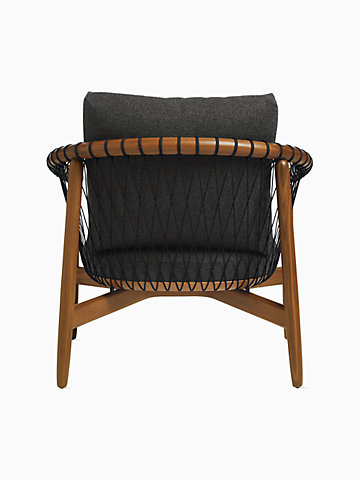 Crosshatch® Chair