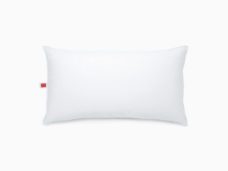 Down Pillow