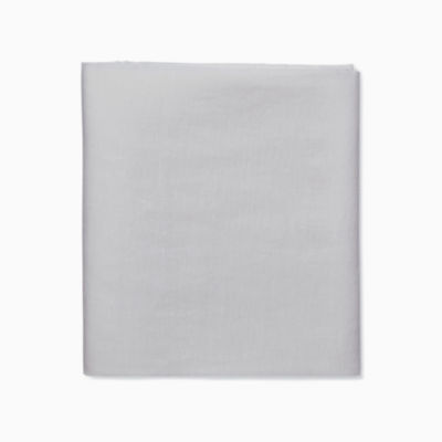 DWR Linen Fitted Sheet