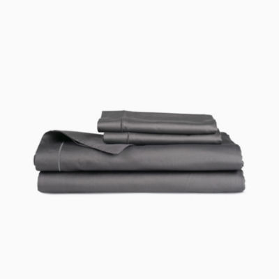 DWR Sateen Sheet Set