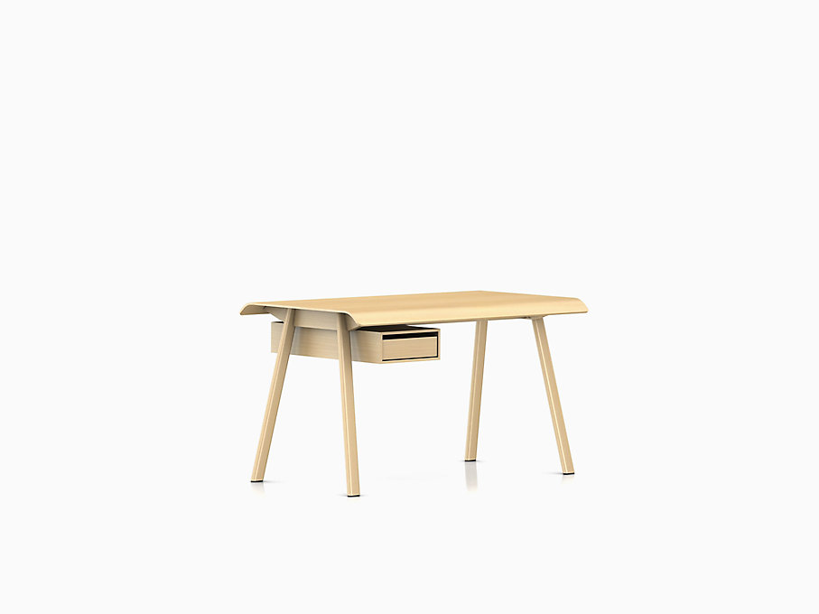 Distil Desk