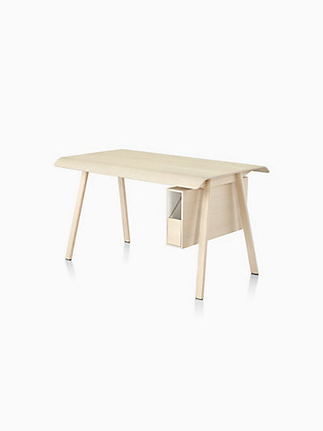 Distil® Desk