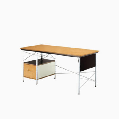 Eames® Desk Unit (EDU)