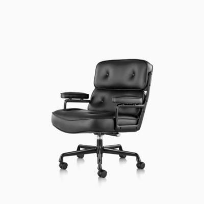 Eames Executive Chair