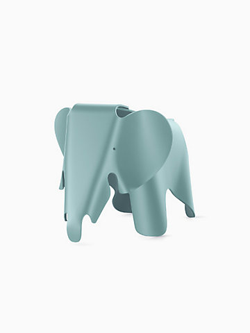 Eames® Mini Elephant