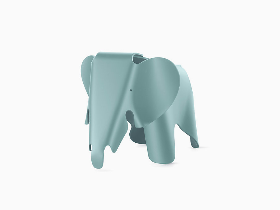 Eames Mini Elephant