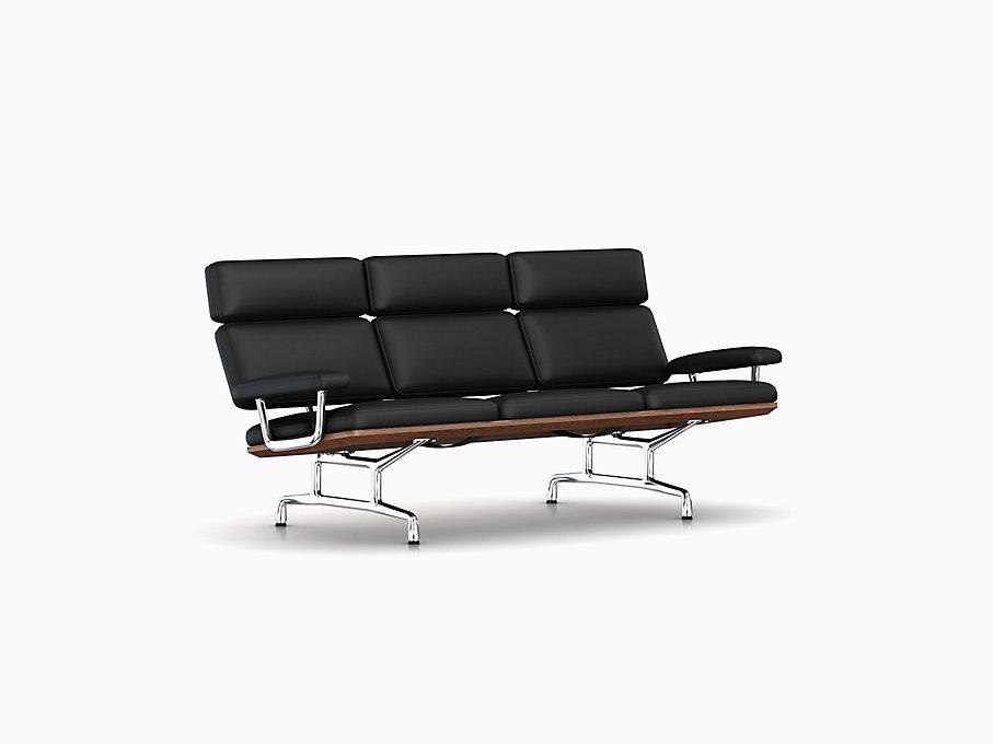 Eames Sofa Herman Miller