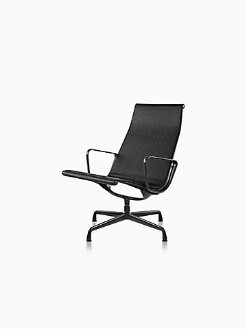 modern outdoor chairs herman miller official store. Black Bedroom Furniture Sets. Home Design Ideas