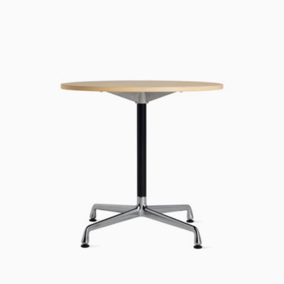 Eames® Round Universal Table