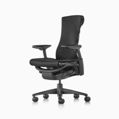 Unique Eames Lounge Chair Replacement Parts