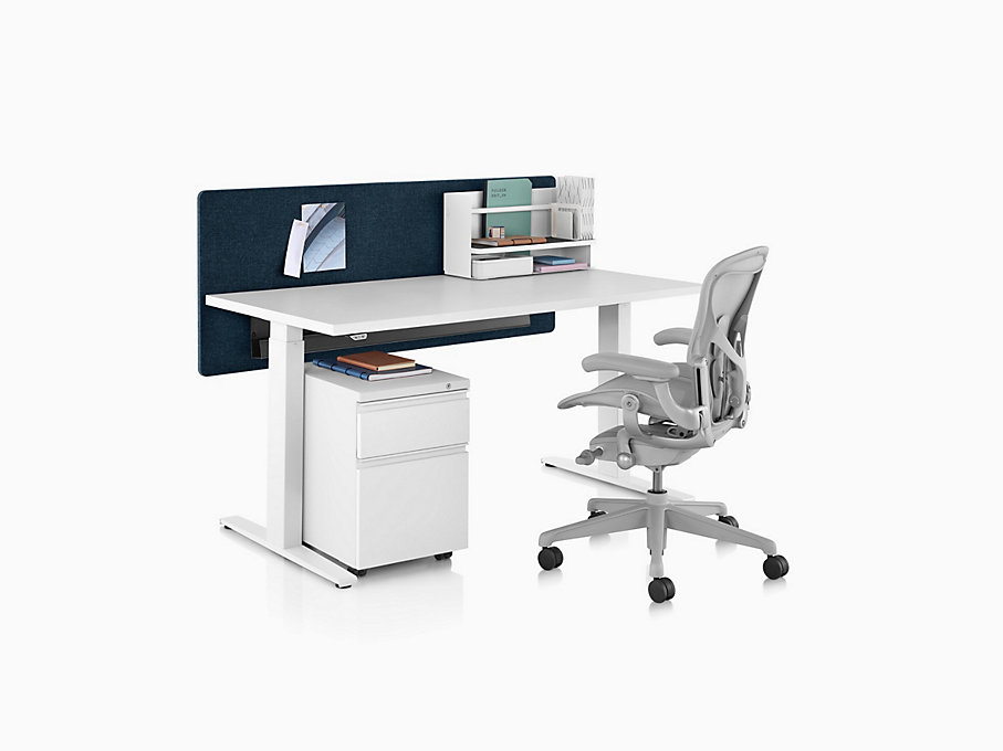 Ergonomic Advanced Bundle