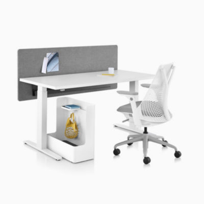 Ergonomic Starter Bundle