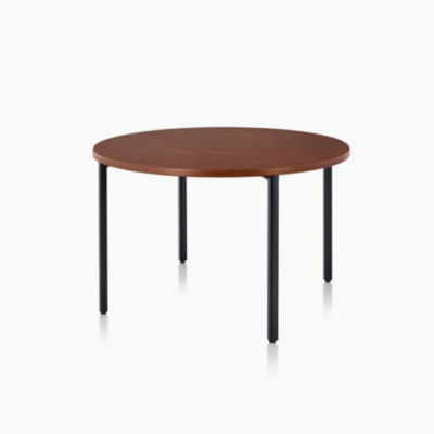 Modern Conference Tables Herman Miller Official Store