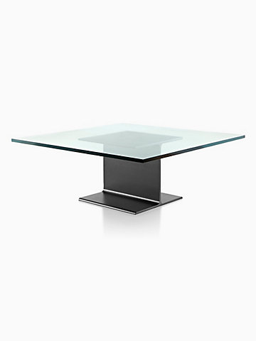 I Beam™ Coffee Table
